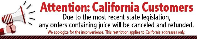 california-banner.jpg